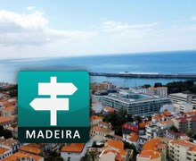 Guide on Madeira Islands