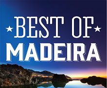 Best Of Madeira Travel Guide