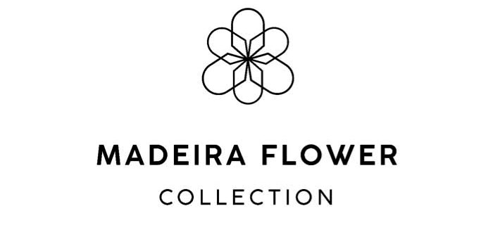 MADEIRA FLOWER COLLECTION NEUE INITIATIVE DES BLUMENFESTES