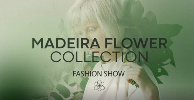 Madeira Flower Collection adiado